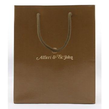 paper bags designs