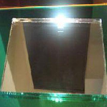 aluminium mirror glass aluminium mirror glass sheet aluminium coated ...