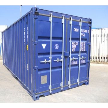 40 20 Reefer Storage and Shipping Containers Global Sources