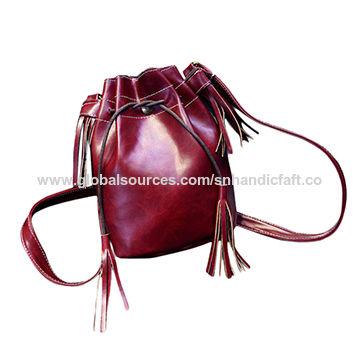 Handmade Leather Bag India Handmade Leather Bag de04df6e29375