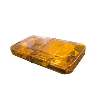 China led warning light bar from qingdao trading company qingdao china led warning light bar caution light amber24v well distributed light aloadofball Image collections