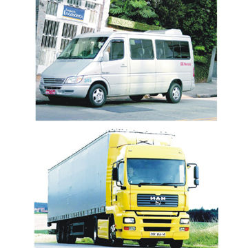 China Vehicle Air Conditioner from Guangzhou Wholesaler: Guangzhou