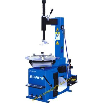 Hot Sale Tire Changer Machine Tire Changer Made In China Global