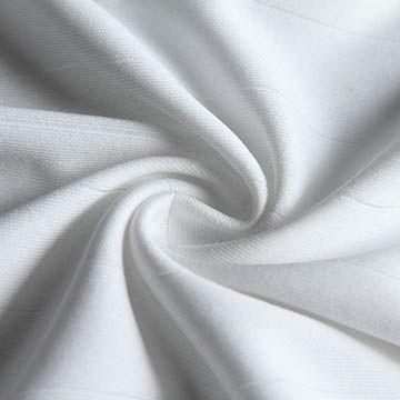 efa8c808d9 ... China jersey fabric