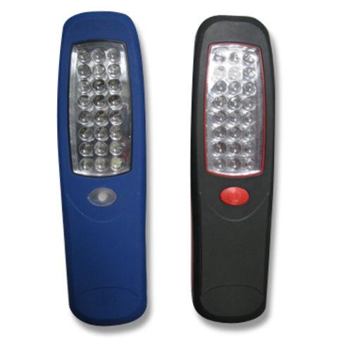 white led lighting with item telescopic ae souq remote xl rod i en outdoor fishing camping lantern ir lights lamp