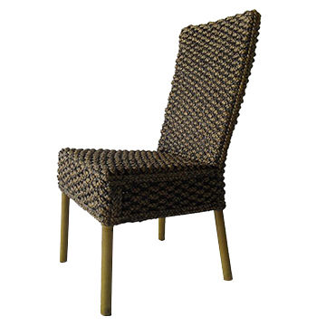 Dining Chair Indonesia