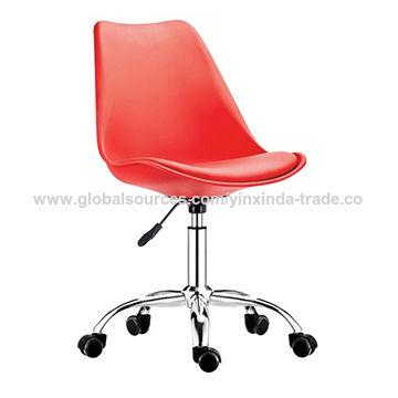 Plastic Chair China