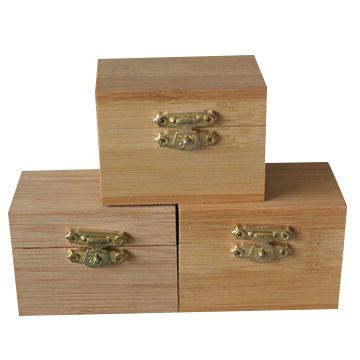 Merveilleux Wood Storage Box China Wood Storage Box