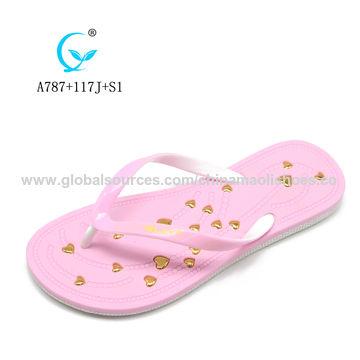 33cb7cb324370f ... China Women slippers