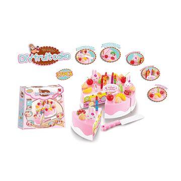 China Children play house cake dessert set