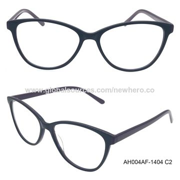 979e0e2ef2 China Optical Frame from Wenzhou Manufacturer  Eye Designs and ...