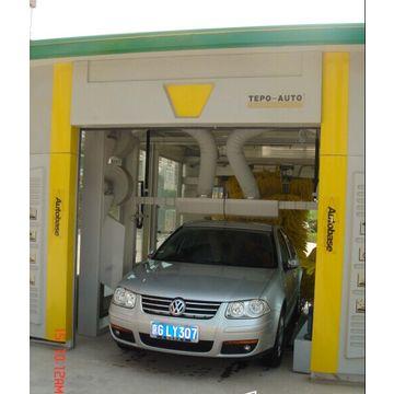 tunnel up 2014 deutsch product key
