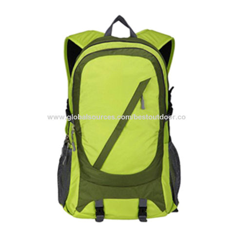 89c4af54c745 Backpack China Backpack Backpack Sb 806-404 • Min. Order  500 Pieces • FOB  Price  US  5 - US  9 • supplied by Quanzhou Best Outdoor Equipment Co.