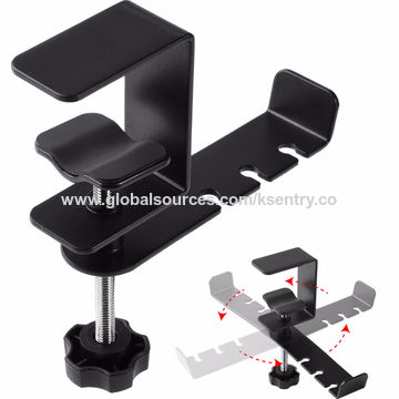 Astonishing China Metal Gaming Headset Stand Installment On Desktop Evergreenethics Interior Chair Design Evergreenethicsorg