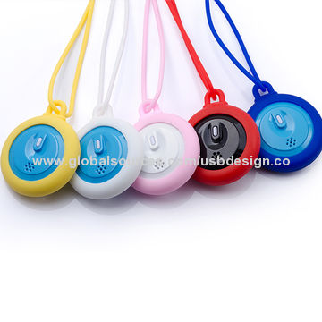 China Bluetooth safety electronic tags Bluetooth key finder