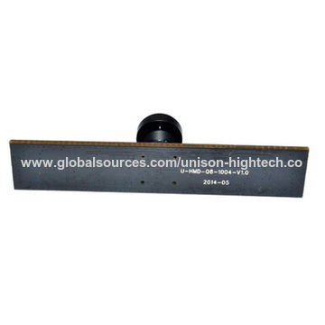 USB camera modules with wide angles of view | Global Sources
