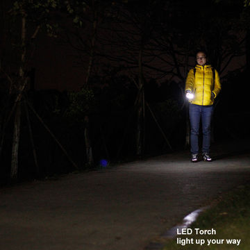 lighting light rod lights thickbox night trip led fishing camping telescopic for road
