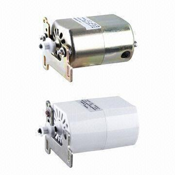 Sewing machine motor with 110 220v voltage global sources for Sewing machine motor manufacturers
