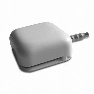 magnetic card reader china magnetic card reader - Credit Card Swiper For Ipad
