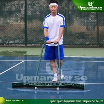 Tennis Court Squeegee Aluminum Floor Squeegee Global Sources