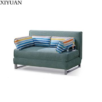 Enjoyable European Style Foldable Sofa Bed Factory High Quality Sofa Ocoug Best Dining Table And Chair Ideas Images Ocougorg