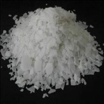 Caustic Soda Flakes | Global Sources