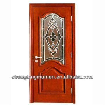 Glass Door Wooden Entry Door Glass Inserts Door Prices Global