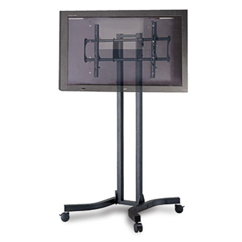 taiwan tv stand bracket with adjustable height on global. Black Bedroom Furniture Sets. Home Design Ideas