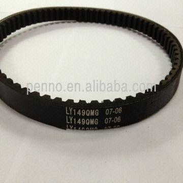 Cvt Belt for Ly 149qmg 07-06 | Global Sources
