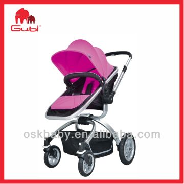 Product Categories > Baby stroller - Wholesale Baby Doll Stroller ...