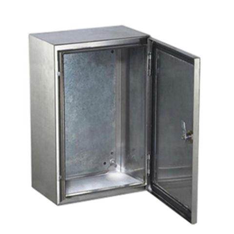 China Outdoor Sheet Metal Enclosures Cabinet