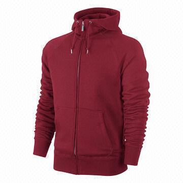 6e2e131f18c Men s hoodies China Men s hoodies