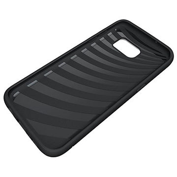 a22eefac32 China Phone case recycled plastic making machine cheap light weight plastic cell  phone case injection mold ...