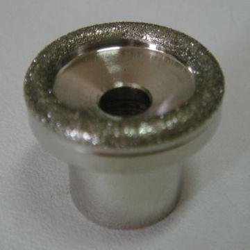 China Portable diamond dermabrasion kits for facial microdermabrasion machine