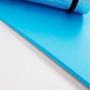 ... China XPE Foam C&ing Tent Floor Mat with Aluminium ...  sc 1 st  Fujian Shengzhi Trade Co. Ltd. - Global Sources & China XPE Foam Camping Tent Floor Mat from Fuzhou Manufacturer ...