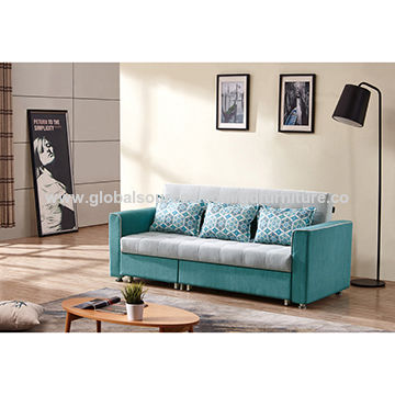 China Sofa Bed From Foshan Wholer