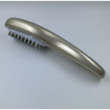 China Hair growth comb, one can experience real hair regrowth