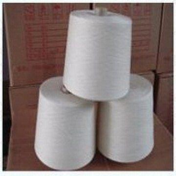 Of Nylon 66 Products