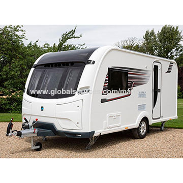 China 2018 New residential caravans for sale on Global Sources