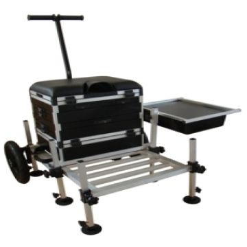 Fishing Seat Box - one of the Best Seller | Global Sources