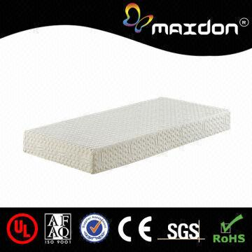 china memory foam mattress 1 memory foam pathize your body 2 high density memory