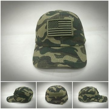 8d1a414c5 CONDOR Special Forces Tactical Ball Cap Hat with Velcro | Global Sources