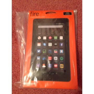 Amazon Fire 7 Tablet | Global Sources