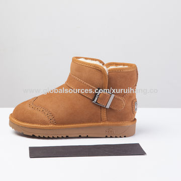 winter boots for cheap