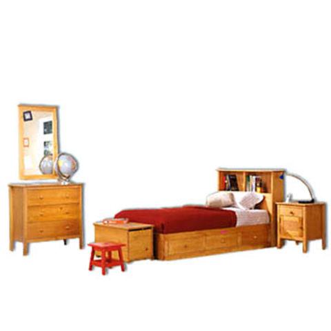 China Muebles antiguos de la reproducción, hechos del pino de Nueva ...