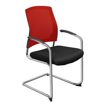 China La mejor silla de la malla de la oficina de la calidad con el ...