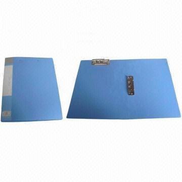 China Clip Folder, Clip Holder, Paper Holder, File Holder, Clip File,