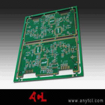 pwb boards printed wiring boards pcb boards global sources rh globalsources com