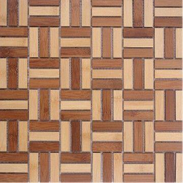 china bamboo tilesbamboo mosaic tilesbamboo wall tilebamboo wall coverings