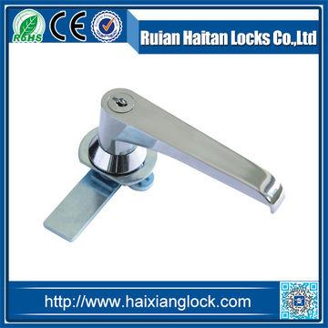 MS316-1 European door handle lock   Global Sources